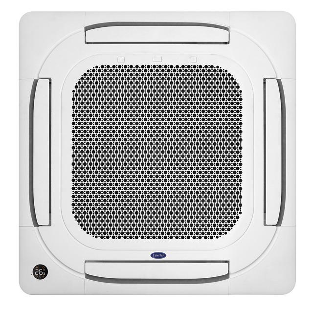 HABIL CASS 40CAS-L6 900X900