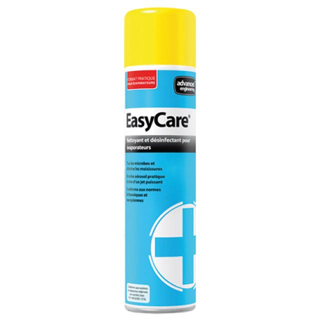 EasyCare - Aérosol 600 ml