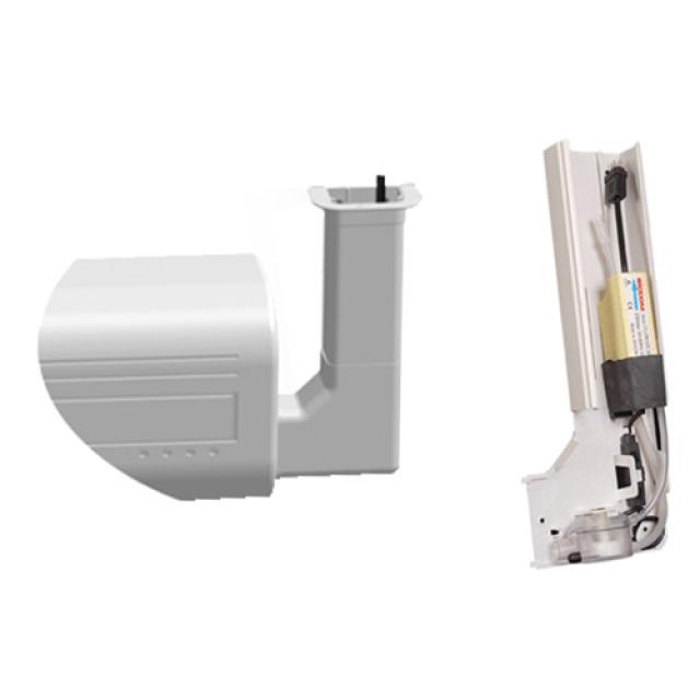 Pompe de relevage Flowatch Design