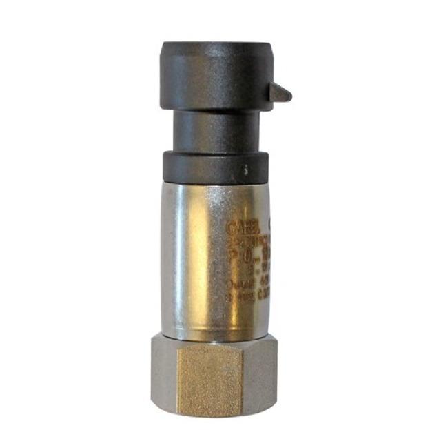 CAPTEUR PRES 0-60B SPKT00G1C0
