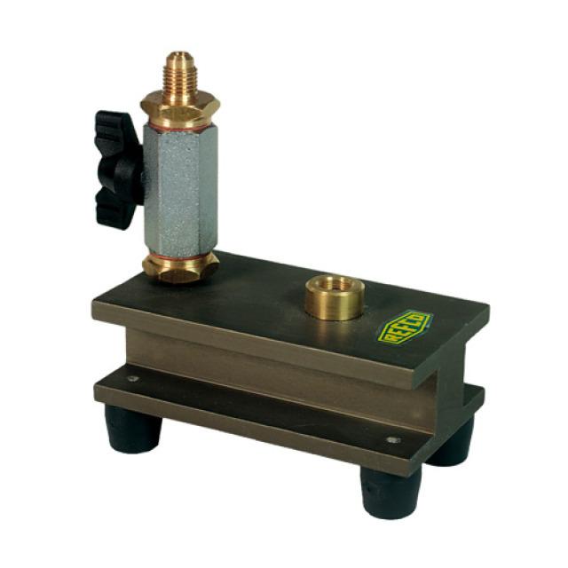 VANNE REMPL 10612-50 PR R600A