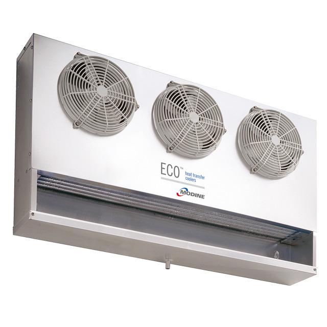 EVAP AIR EP80