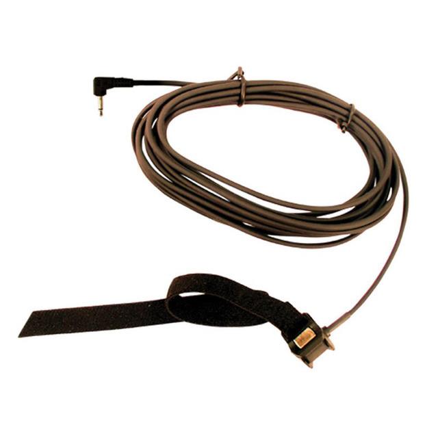 Sonde de contact alu avec ruban velcro pour SH-66-C et SRH-77A
