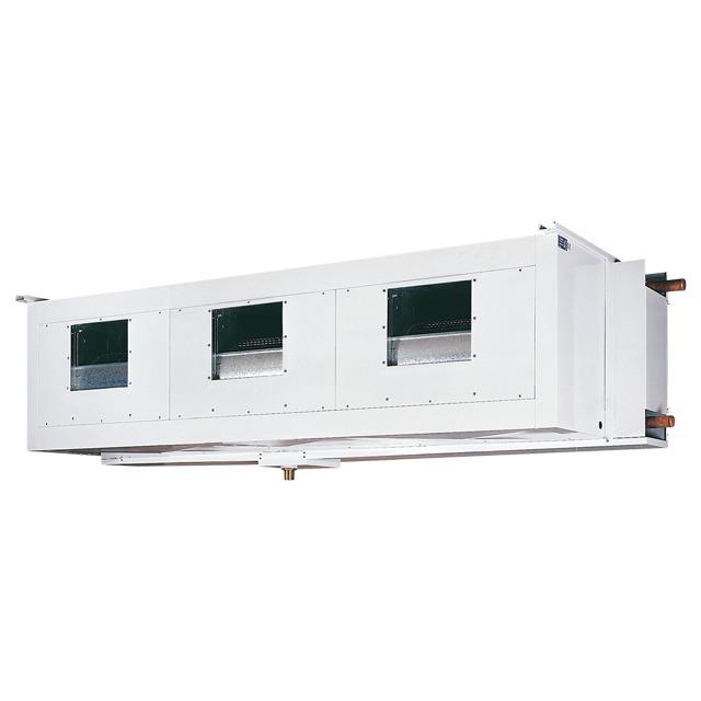 FRIGORIF NCN1622 H1/WC +OPTS