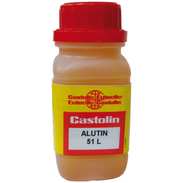 Décapant Castolin Alutin 51 L