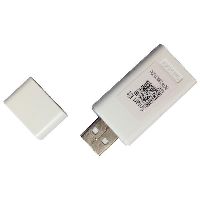 USB WIFI 17310900A03781