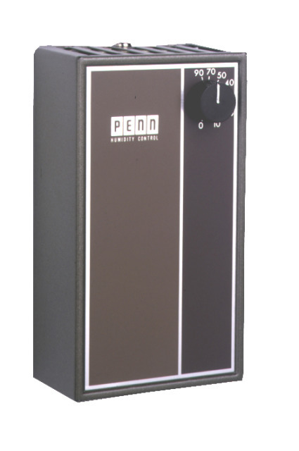 HYGROS AMB W43C-9100 MURAL