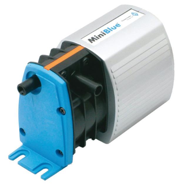 Pompe de relevage Miniblue Sensor