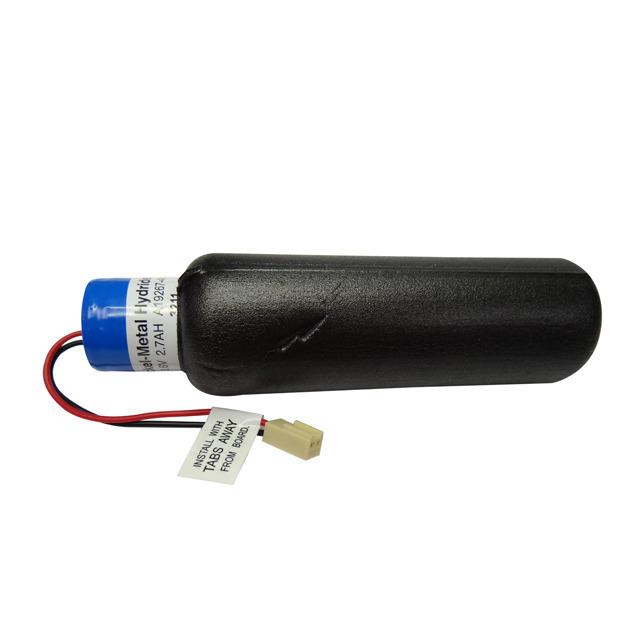 Batterie NiMH D-TEK Select