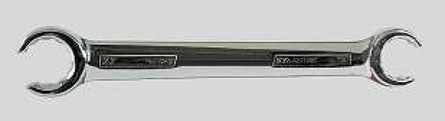 CLEF 1949Z 1'X1'1/8 9881470